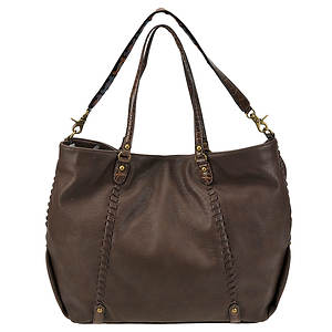 Jessica Simpson Stevie Tote Bag