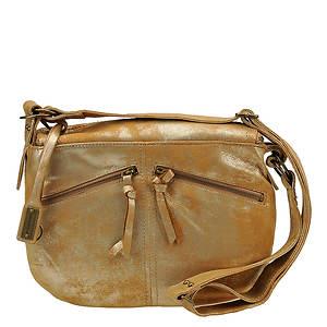 Lucky Brand Cannon Crossbody Bag