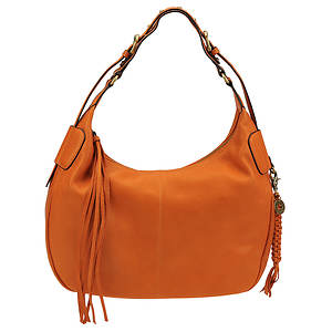 Lucky Brand Glendale Hobo Bag