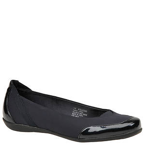 Mootsies Tootsies Eastend (Women's)