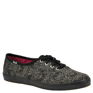 Keds Champion Damask (Women's)