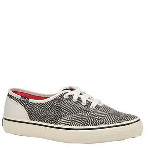 Keds Double Dutch Optic (Women's)