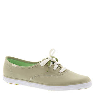 Keds Champion CVO Seasonal (Women's)