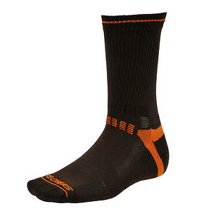Skechers Terry Crew Socks (Men's)