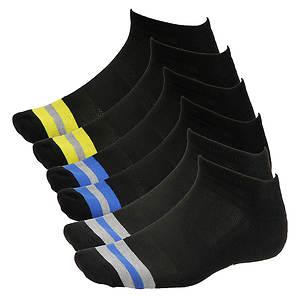 Skechers Terry Low Cut Socks (Men's)