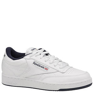 Reebok Club C (Men's)