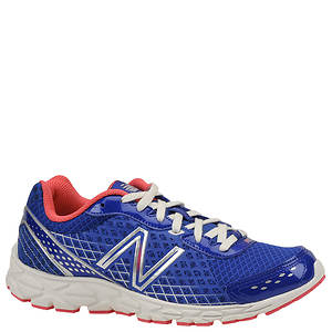 New Balance Women's 590 Runner (Women's)
