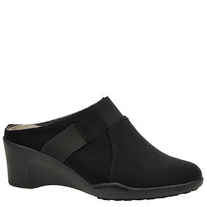 Aerosoles Tutor (Women's)