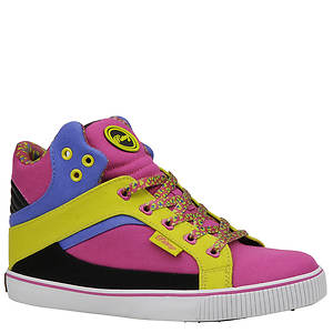 Pastry Sire Color Blocking (Women's)
