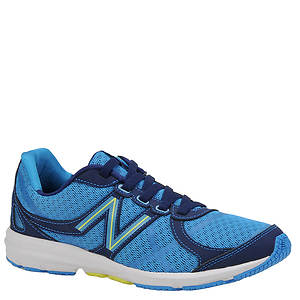 New Balance WL636 Performance Lifestyle (Women's)