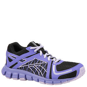 Reebok SmoothFlex Flyer (Women's)