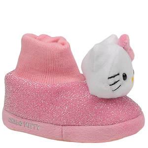 Hello Kitty HK Betty (Girls')