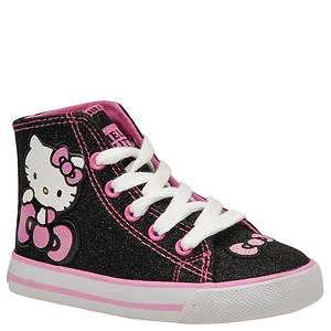 Hello Kitty HK Lil Gwen (Girls' Infant-Toddler)