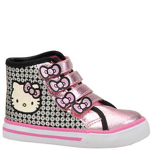 Hello Kitty HK Lil Naomi (Girls' Infant-Toddler)