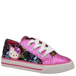 Hello Kitty HK Lil Nicki (Girls' Infant-Toddler)