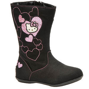 Hello Kitty HK Lil Sophia (Girls' Infant-Toddler)