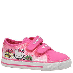 Hello Kitty HK Paige (Girls' Infant-Toddler)