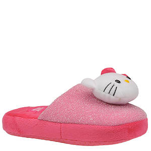 Hello Kitty HK Annie (Girls')