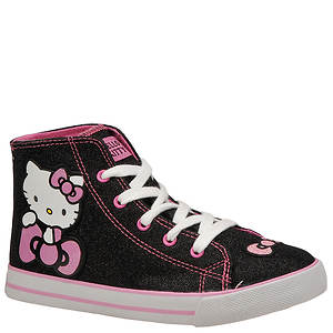 Hello Kitty HK Gwen (Girls' Toddler-Youth)