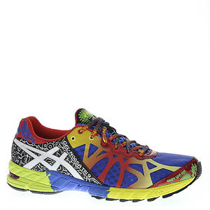 Asics Gel-Noosa Tri 9 (Men's)