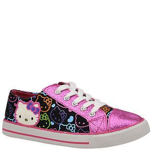 Hello Kitty HK Nicki (Girls' Toddler-Youth)