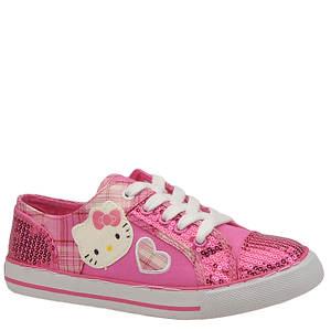 Hello Kitty HK Sadie (Girls' Toddler-Youth)