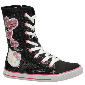 Hello Kitty HK Selena (Girls' Toddler-Youth)