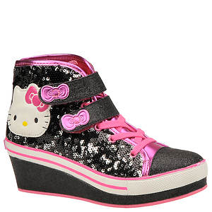 Hello Kitty HK Sasha (Girls' Toddler-Youth)
