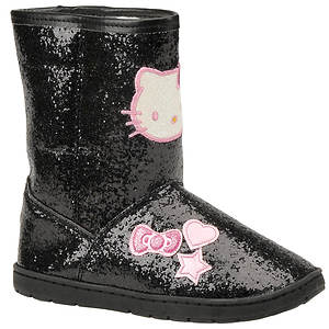 Hello Kitty HK Tiffany (Girls' Toddler-Youth)