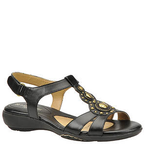 Naturalizer Carlita (Women's)