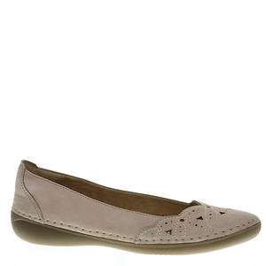 Naturalizer Kipper (Women's)