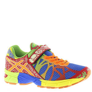 Asics Gel-Noosa Tri™ 9 PS (Boys' Toddler-Youth)