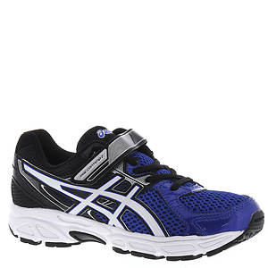 Asics Pre-Contend™ 2 PS (Boys' Toddler-Youth)
