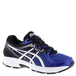 Asics Gel-Contend™ 2 GS (Boys' Youth)