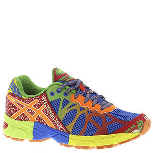Asics Gel-Noosa Tri™ 9 GS (Boys' Youth)