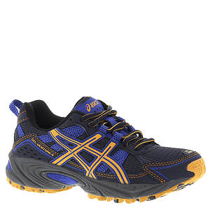 Asics Gel-Venture® 4 GS (Boys' Youth)