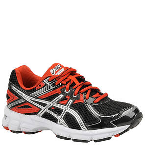 Asics GT-1000™ 2 GS (Boys' Youth)