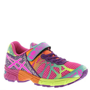Asics Gel-Noosa Tri™ 9 PS (Girls' Toddler-Youth)