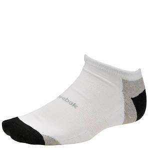 Reebok AKR327 Training No Show Socks