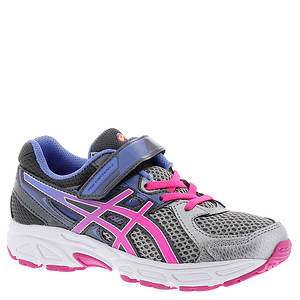 Asics Pre-Contend™ 2 PS (Girls' Toddler-Youth)