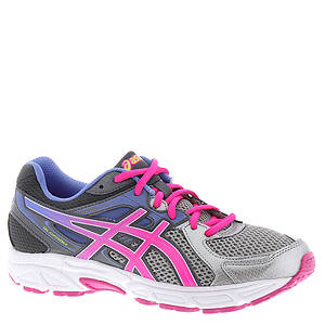 Asics Gel-Contend™ 2 GS (Girls' Youth)