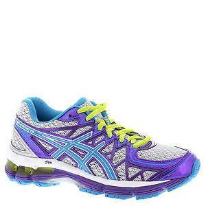 Asics Gel-Kayano® 20 GS (Girls' Youth)