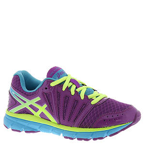 Asics Gel-Lyte33™ 2 GS (Girls' Youth)