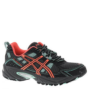 Asics Gel-Venture® 4 GS (Girls' Youth)