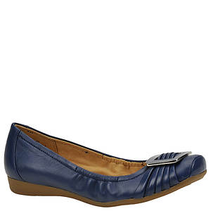Naturalizer Women's Vapor