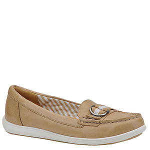 Naturalizer Japara (Women's)