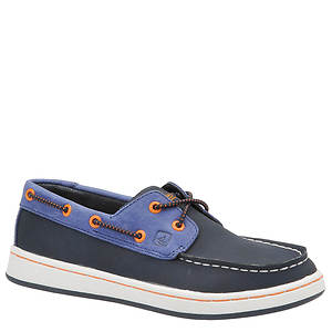 Sperry Top-Sider Sperry Cupsole Slip-On (Boys' Toddler-Youth)