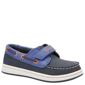 Sperry Top-Sider SPERRY CUPSOLE 2EYE AC (Boys' Toddler)