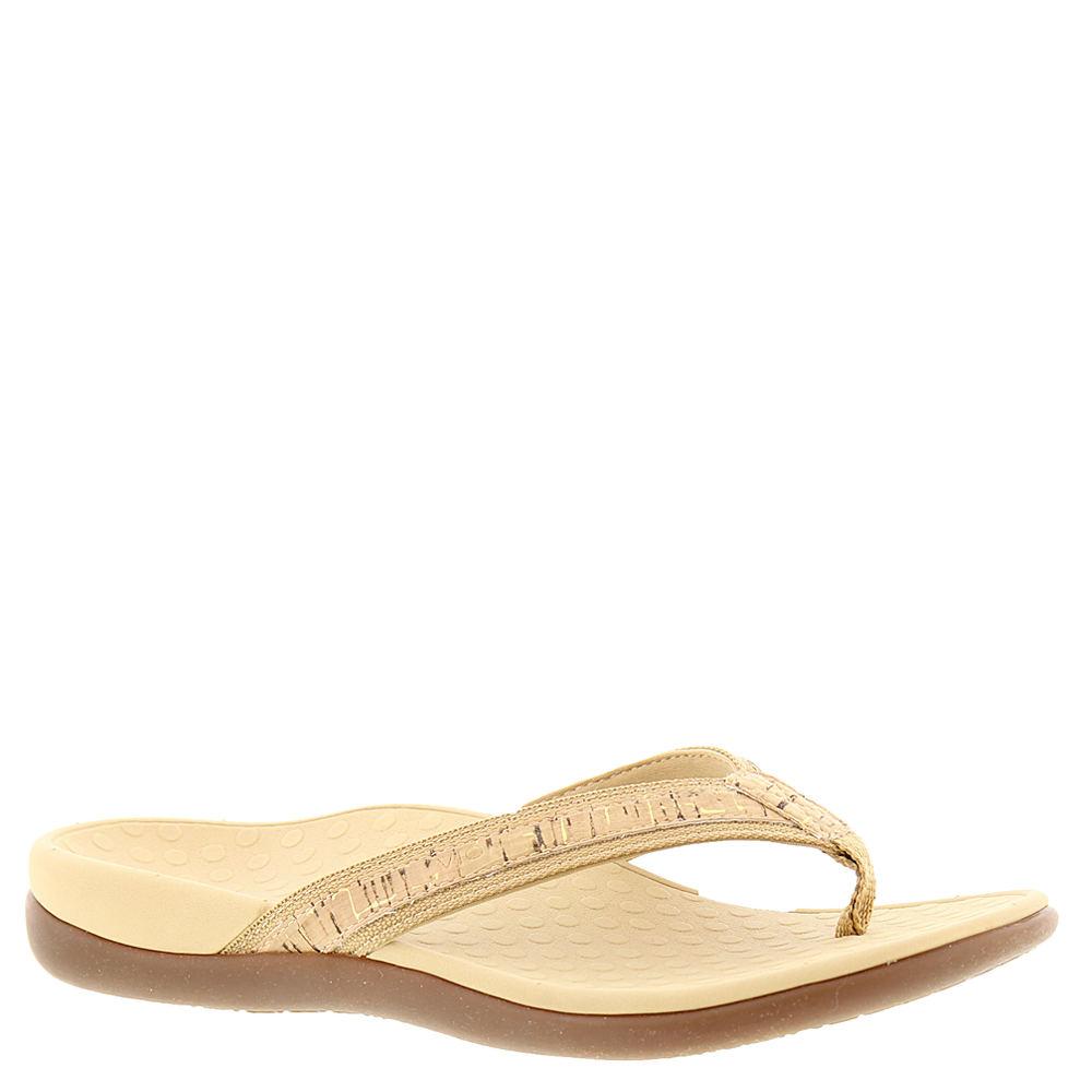 Vionic with Orthaheel Tide II Women's Sandals