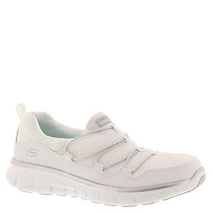 Skechers Sport Women's Synergy - Loving Life Slip-On